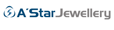 A'Star Jewellery, Mumbai - A Division of Asian Star Co. Ltd. A Diamond Trading Company Sightholder