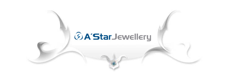 A'Star Jewellery. Mumbai - A Division of Asian Star Co. Ltd.